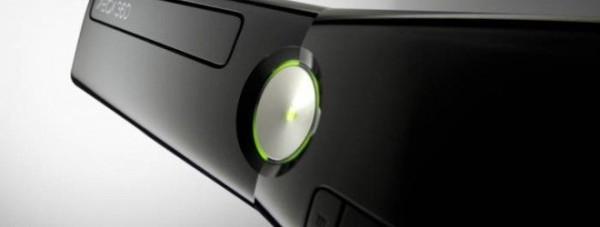 Xbox 360 barata conunpad