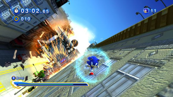 sonic generations 02 (skidrowgames)