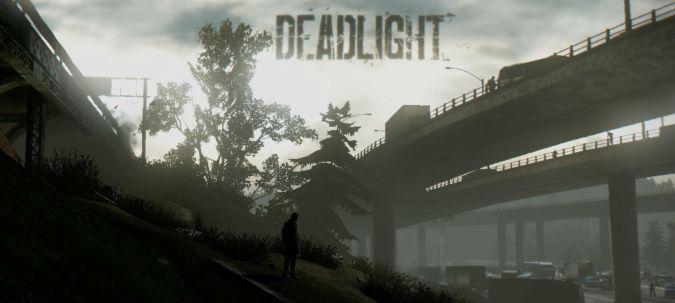 Deadlight - Análisis - ConUnPad